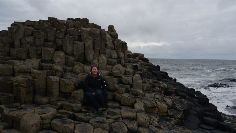 Northern Ireland 2011 087