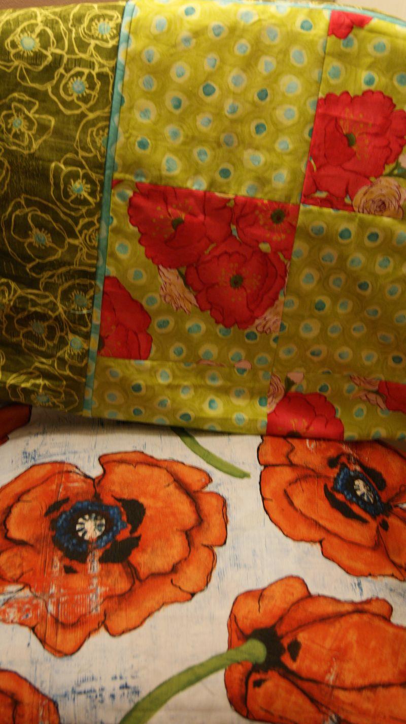 Shirley's Christmas Present 011